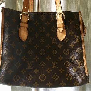 Handbags - Make an Offer Louis Vuitton Shoulder Bag